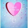 Best Happy Valentines day status