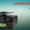 How to Fix HP Printer Error B0605