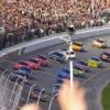 Daytona500Racing