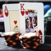 How To Make Best Possible Use Of Poker Online?