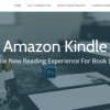 CSS of Kindle Given By Thefiresupport.com