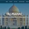 CSS of Taj Mahal Given By Tajmahalinagra.com