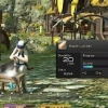 Ff14 Gil – Understand The Core Concepts Now!