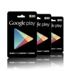 The How To Earn Google Play Credit Diaries