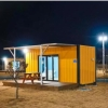 The Convenience and Benefits of Modular Housing