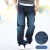 What Experts Think About Mens Skinny Jeans?