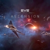 EVE Monetisation Explained