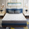 The mattress must not only have good support, but also improve the quality of your sleep