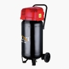 Oil-free air compressors respond to energy saving and emission reduction policies