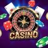 Highly Informative Details Regarding Online Casino Malaysia