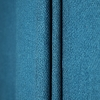 Common Curtain Fabric Selection Skills