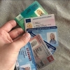 Attain Increased Source Of Information With Fake Id
