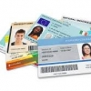 Are You Curious To Learn About Fake Id