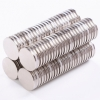 Another Kind Of Permanent Neodymium Magnets