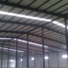 What are the advantages of the new steel structure warehouse?
