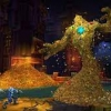 Talking About Wow Gold And What You Should Do Today