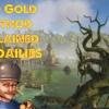 Information Regarding Eso Gold